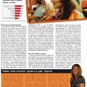 news02-gview