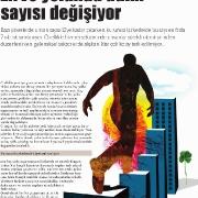 news06-gview